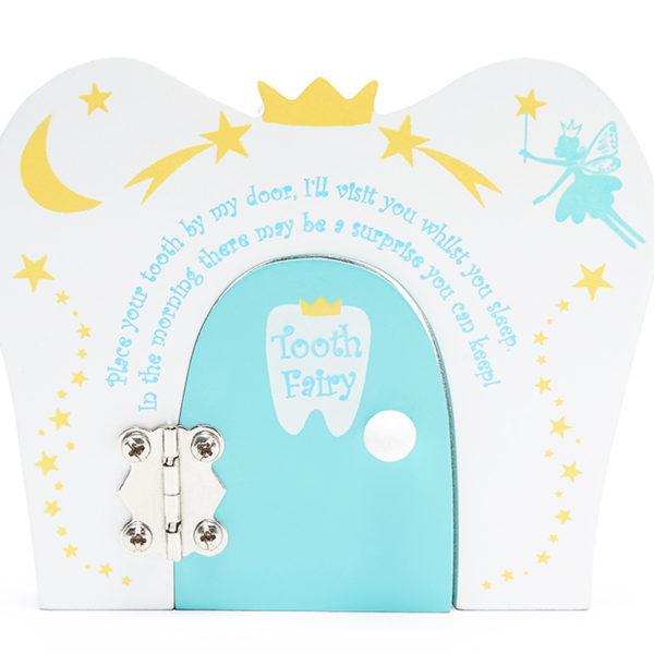 Tooth Fairy - Fairy Door