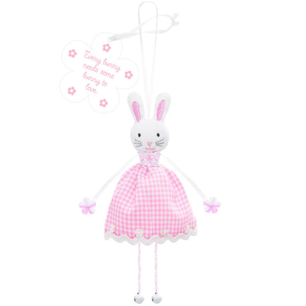 Every Bunny needs some bunny